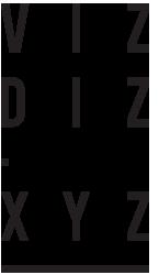 VIZDIZ