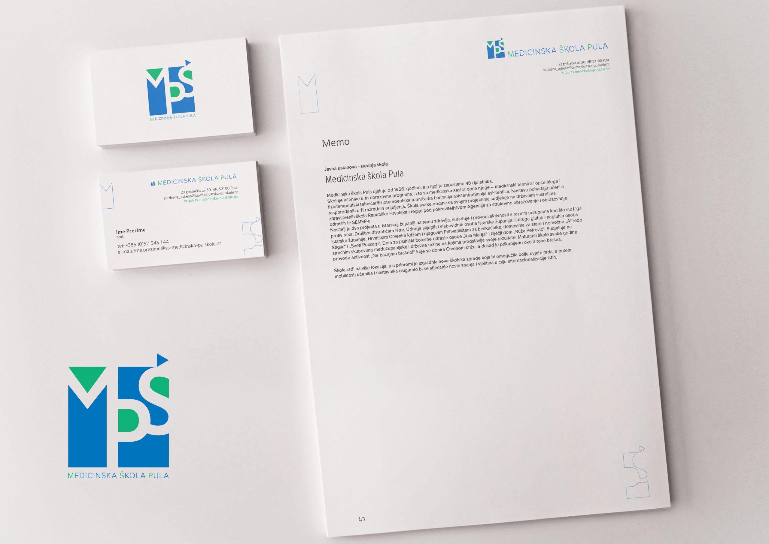 Logo-MEDICINSKA-SKOLA-PULA-by-kreativnikutak